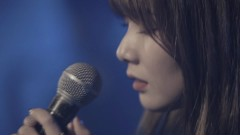 Howled For What - D.fia, Jung Hye Bin