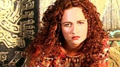 Here's Looking At You (Video) - Teena Marie