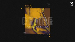 Desire (Nuzb Remix) (Áudio Oficial) - The OtherZ, Gabriel Froede