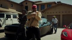 Mo Paper - Rich The Kid, YG
