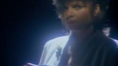 I Wonder (Video) - Rosanne Cash