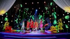 Xuân Yêu Thương (Remix) - An Vĩnh Khang