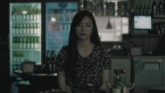Lateness - Jang Deok Cheol