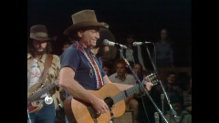 Blue Eyes Crying In the Rain (Live From Austin City Limits, 1976) - Willie Nelson