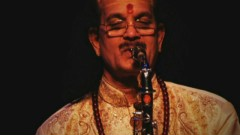 Raga Shankarabharnam (Napali Srirama) (Pseudo Video) - Kadri Gopalnath