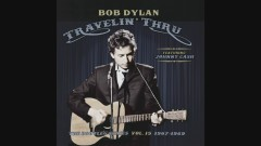 I Pity The Poor Immigrant (Take 4) (Audio) - Bob Dylan