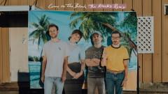 Come To The Beach (The Knocks Remix (Audio)) - Winnetka Bowling League