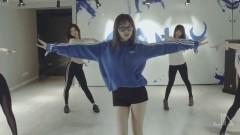 Candy - Meng Jia