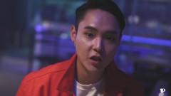 HOLY-DAY - Min Hyuk Jung, WheeIn