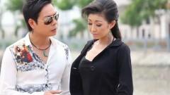 Ta Xa Nhau Từ Đây - Lâm Huỳnh, Hà My