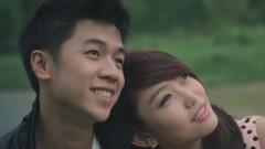 Tưởng Rằng Đã Quên - Lương Minh Trang