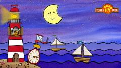 Slaap Zacht (Tik Tak) - Tonky & Jack