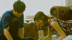 Wishful Thoughts - John Ofa Rhee