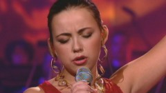 Habanẽra (Live in Cardiff 2001) - Charlotte Church, National Orchestra of Wales