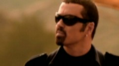 Older (Official Video) - George Michael