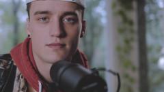 Boyfriend (Acoustic Video) - Dylan Brady
