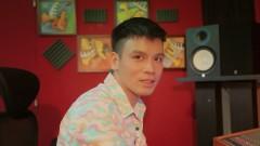 Hà Nội Mười Hai Mùa Hoa - B-Rock