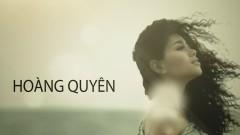 Người Em Đã Yêu (Lyric Video) - Hoàng Quyên