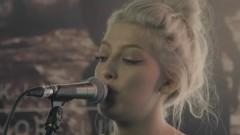 Heavy (Live Acoustic Version) - Sofia Karlberg