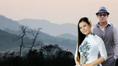 Phút Cuối - Hữu Khương, Dương Hồng Loan