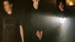 Weapon Of Choice (Video - UK Version) - Black Rebel Motorcycle Club