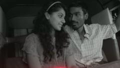 Porkkalam (Lyric Video) - G.V. Prakash Kumar, Yogi B