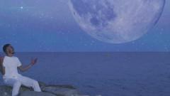 Calma (Clip officiel) - Pouya ALZ