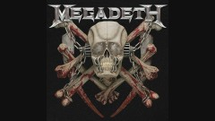 Last Rites / Loved to Deth (Audio) - Megadeth