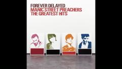 Kevin Carter (Jon Carter Remix [Audio]) - Manic Street Preachers
