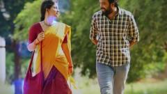 Adhuva Adhuva (Rain Version) - Justin Prabhakaran, Sooraj Santhosh, Shweta Mohan