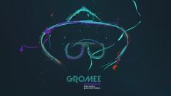 Love Me Now (Audio) - Gromee, Wurld, Devvon Terrell