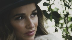 It's the Most Wonderful Time of the Year - Jessie James Decker