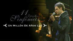 Un Millón de Anõs Luz (11 Episodios Sinfónicos) - Gustavo Cerati