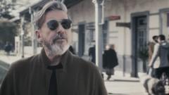 ¿Qué Vas a Hacer? (Official Video - Protagonizado por Lali y J Balvin) - Ricardo Montaner