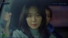 Yadannatdaya - Hyungdon & Daejun