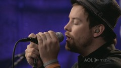 Declaration (Sessions @ AOL 2008) - David Cook