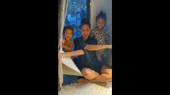 Bigger Love (Official Video) - John Legend