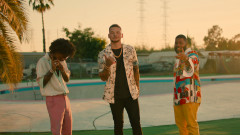 Be Like That (feat. Swae Lee & Khalid [Official Video]) - Kane Brown, Swae Lee, Khalid