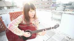 If I'm Alone - Jung Yu Yeon