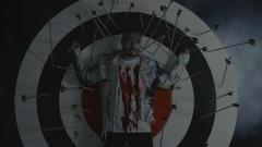 Soy Peor (Remix) - Bad Bunny, J Balvin, Ozuna, Arcangel