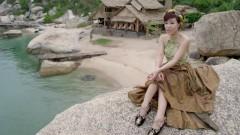 Chờ Người Nơi Ấy (Mỹ Nhân Kế OST) - Uyên Linh