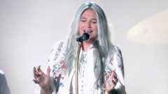 Praying (Live) - Kesha