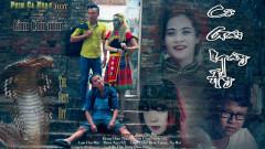 Cô Gái Ngày Ấy (Phim Ngắn) - Lâm Chu Min