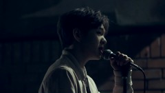At The End (Japanese Ver) - LEE CHANG SUB