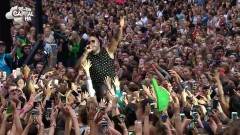My House (Live At The Summertime Ball 2016) - Flo Rida