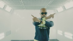 CPG (Clip officiel) - Dry, Rohff