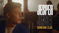 Someone Else - Jesper Jenset
