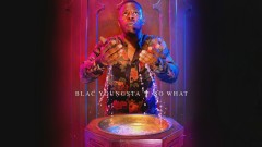 So What (Audio) - Blac Youngsta