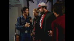 Big Boss Man ('68 Comeback Special (50th Anniversary HD Remaster)) - Elvis Presley