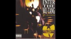 Bring Da Ruckus (Audio) - Wu-Tang Clan